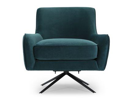 Chaise Design Tabouret Design Chaise De Bureau 2 Nv Gallery En 2020 Fauteuil Design Chaise Bureau Decoration Interieure