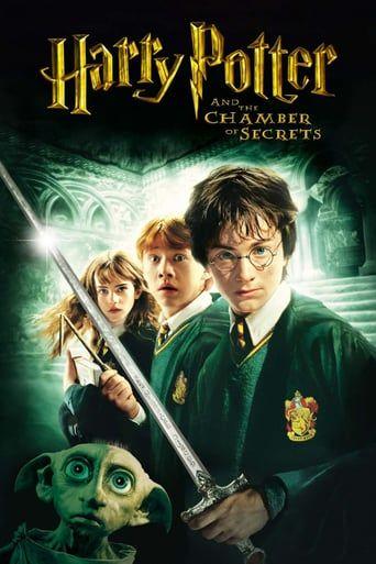 Harry Potter 2 Assistir Online Harry Potter Todos Os Filmes Harry Potter Harry Potter Filme