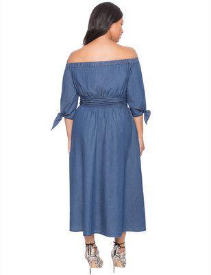 1c271aeff1 Designer Plus Size Clothing Online