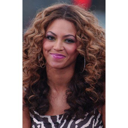 Top quotes by Beyonce Knowles-https://s-media-cache-ak0.pinimg.com/474x/cd/47/6b/cd476b8fd4b910e7faa8e7e3cd92a8d4.jpg