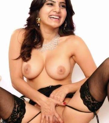 Erotic masseuse review