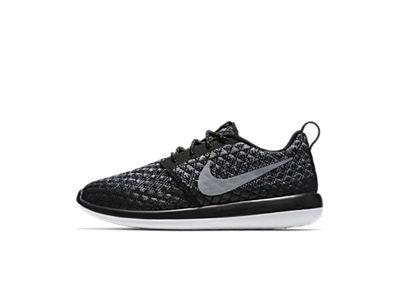 d8da2f2a428f9 Women s Nike x Rostarr Lunarglide 8 Running Shoes in 2019