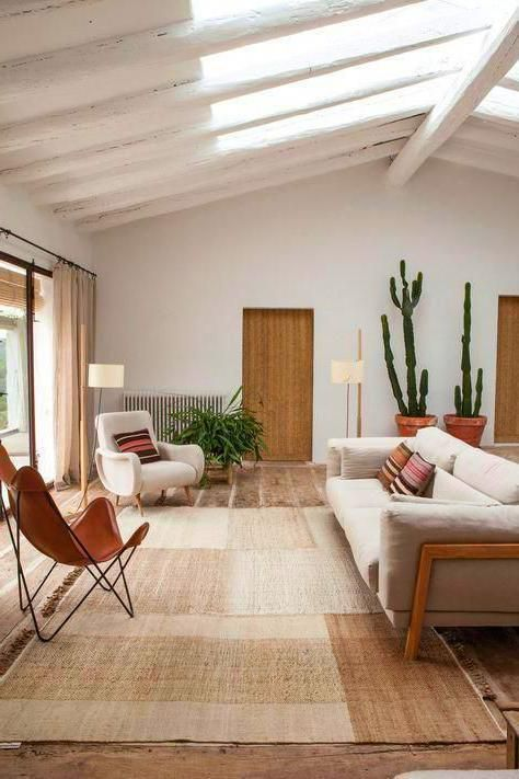 House Design House Interior Indian Living Rooms Warm Home Decor