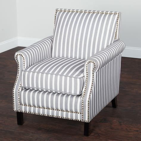 Angelo Home Petrie Accent Chair Living Room Chairs Cheap