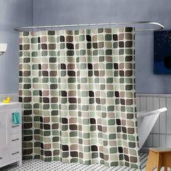 Steadman 2 Piece Bath Rug Set Bath Rugs Sets Fabric Shower