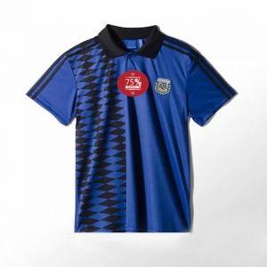Argentina 1994 Wholesale Away Retro Cheap Soccer Jersey Sale Affordable Shirt Argentina 1994 Wholesale Away Retro Cheap In 2020 Affordable Shirts Shirts Soccer Shirts