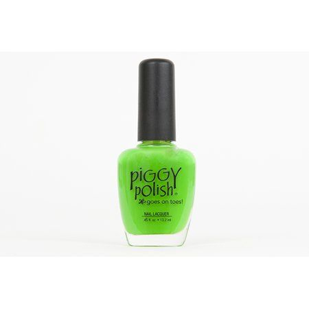 Beauty Neon Green Bright Green Lip Moisturizer