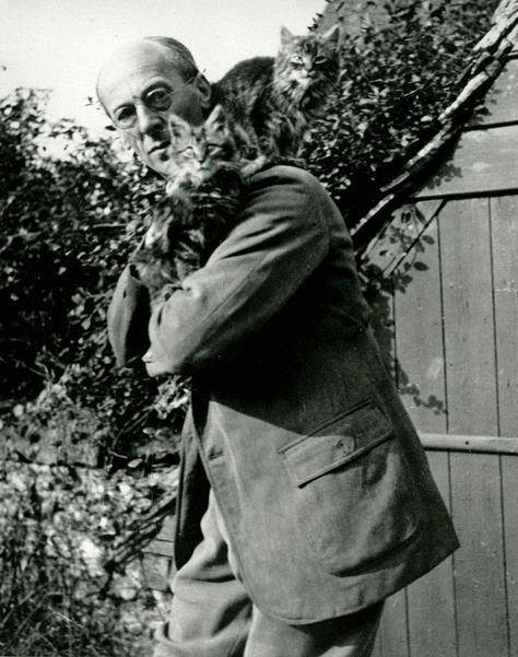 Arthur Rackham  (1867-1939)