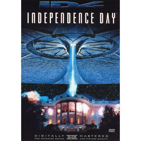 Independence Day (WS) (dvd_video)