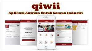 Mengurus Paspor Lebih Mudah Dengan Aplikasi Antrian Imigrasi Aplikasi Aplikasi Web Perjalanan Bisnis