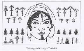 Intalnire de fata din Kabyle