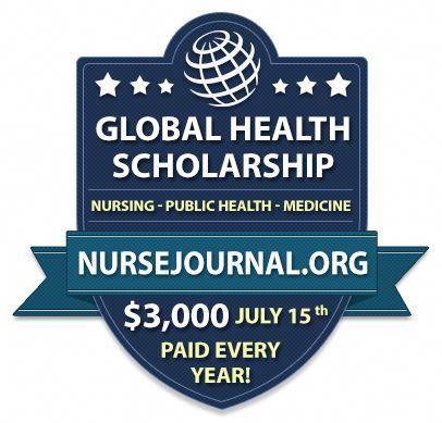 Tcc Nursing Program Neonatalnursing Nursing School Prerequisites Nursing Scholarships Nursing School Scholarships