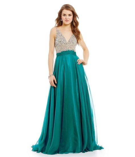 bd38e7c0ee6 List of Pinterest dillard prom dresses pictures   Pinterest dillard ...