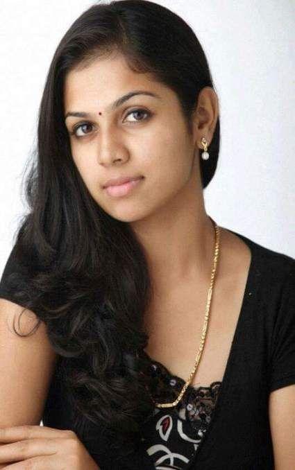 37 Trendy Photography Nature Girl Facebook Indian Natural Beauty Beautiful Women Naturally Beauty Girl