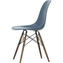 Designermobel Eames Stuhl Holz Und Massivholztisch