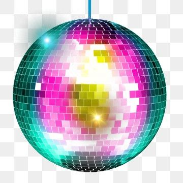 Disco Ball Disco Ball Png Transparent Clipart Image And Psd File For Free Download Disco Ball Clip Art Prints For Sale