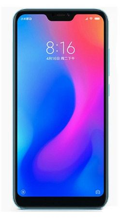 Xiaomi Redmi Note 6 Pro Price And Specification Connectivity Blutooth Smartphone Price Screenlock Messaging Specificat Xiaomi Phone Mobile Phone Price