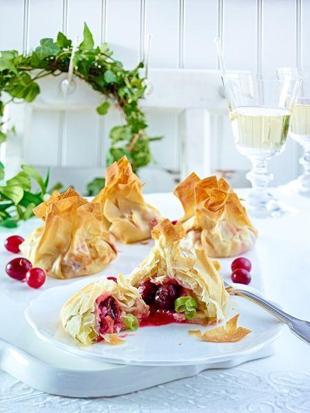 Weihnachtsessen Vegetarisch.Vegetarisches Weihnachtsessen 5 Vegetarische Menü Ideen Gesunde