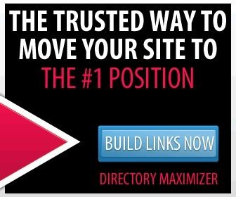 The Ultimate Directory Submission Service | Directory Maximizer.Improve your website rankings today with our proven directory submission services. We help submit your site to the best directories o... | THEBIGBAZAR.The best website Online Shopping for Cool Gadgets, Quadcopter, Mobile P.Become a webmaster and earn money with the best opportunities in webusiness