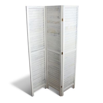 Lamellentüren Ikea decor walther scheren handtuchhalter chrom bei torquato 275 00 eur