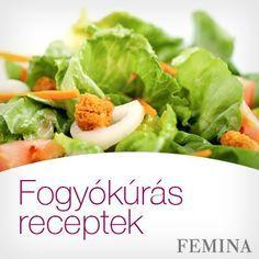 tavaszi diéta femina