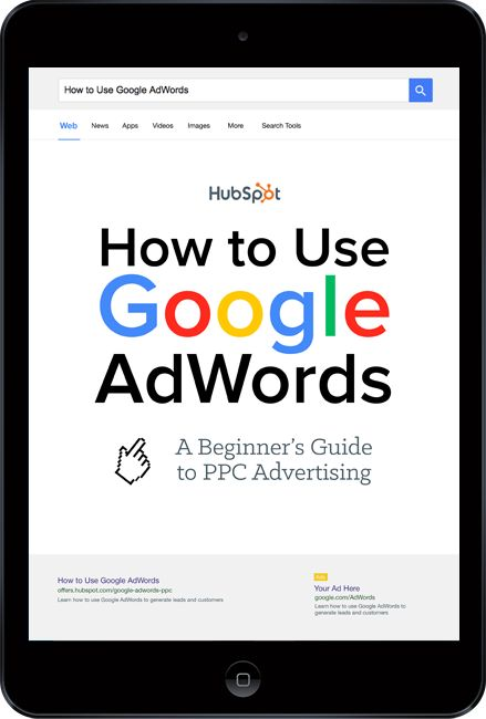 The Ultimate Guide to Google Ads [Examples]