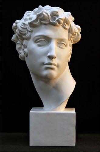 Http Www Giustgallery Com Images Catalog 101 Giulianodemedici 101 Giuliano De Medici 1 Jpg Roman Sculpture Portrait Sculpture Marble Sculpture