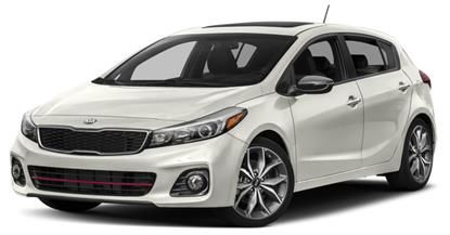 New Cars For Sale In Markham Richmond Hill North York Scarborough Stouffville And Unionville At Longmans Markham Kia Kia Forte Kia New Cars For Sale