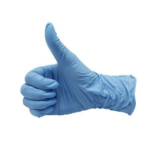 Disposable Gloves Manufacturer Medical Glove Disposable Gloves Gloves