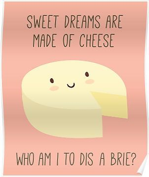 Pin By Bonnie29fields2 On Cheese In 2020 Sweet Dream Quotes Party Quotes Funny Fitness Humor Quotes