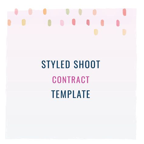 140 best contract templates images on Pinterest Role models - coaching contract templates