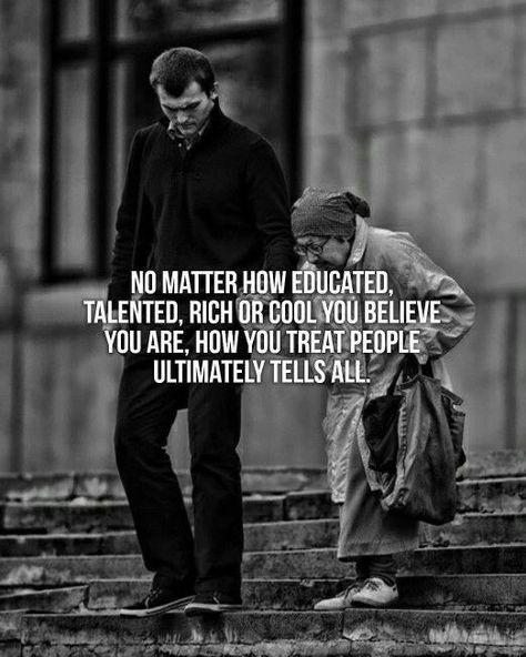 #quotes #quote #life #selfimprove #lifestyle #motivation #faith