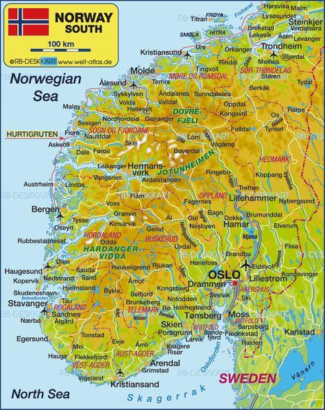 Online Piset Official Travel Guide Visitcom Piset Kristiansand - Norway map hamar