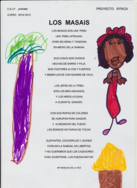 280 Ideas De áfrica Arte Para Niños Manualidades Selva Preescolar