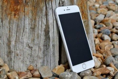 Pin By Inventionofmobilephone On Invention Of Mobile Phones In 2020 Iphone Phone Iphone 7 Review