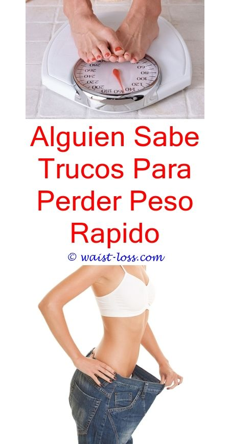 Clinica perder peso madrid