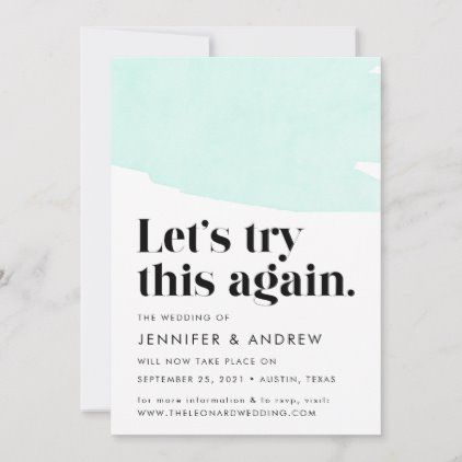 How Long Does It Take To Get Invitations From Minted