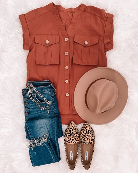 Fall Winter Outfits, Autumn Winter Fashion, Summer Outfits, Fashion Fall, Style Fashion, Mode Outfits, Fashion Outfits, Womens Fashion, Ladies Fashion