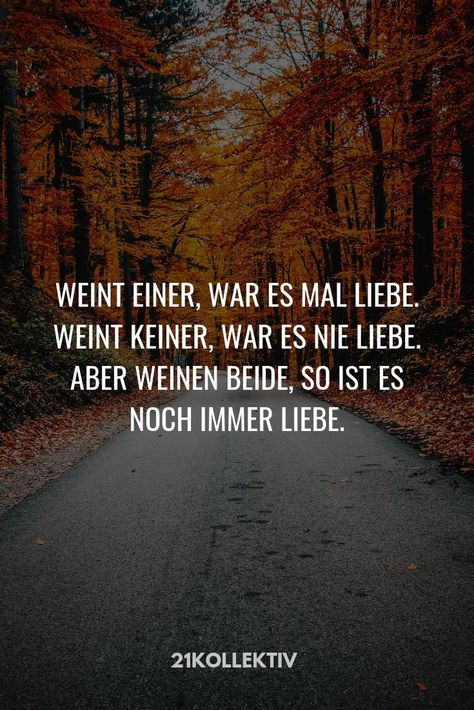 Visit our website for more great quotes and quotes. | #Lebensweisheiten ...  - wohl wahr - #great #Lebensweisheiten #Quotes #visit #wahr #website #wohl