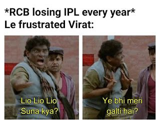 Pin On Today S Ipl Match