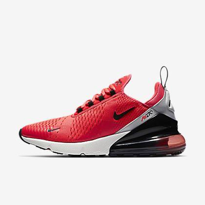 Air VaporMax Plus (Chicago) Men's Shoe   Nike shoes air max