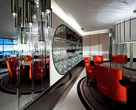 26 Blainey Notdh Ideas Design Interior Art Deco Interior