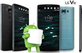 You have to download LG V10 LG-h900 mobile flash file