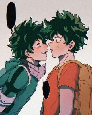 Would Villain Deku Kill Or Love You In 2021 Villain Deku Anime Anime Drawings Boy