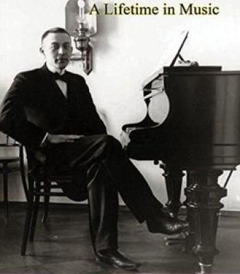 Sergei Rachmaninoff Pdf Rachmaninoff Music What Is Classical Music