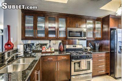 2 Bedroom Apartment To Sublet In Las Vegas Las Vegas Area