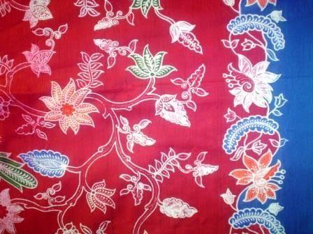 32 Gambar Batik Tulis Bunga Kami Juga Memberikan Informasi Kepada Anda Mengenai Batik Nusantara Dan Penjelasannya Motif Batik Yang Dibuat Batik Gambar Bunga