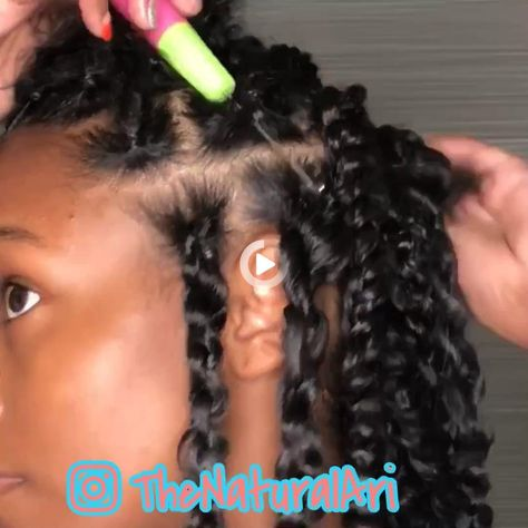 31 Best Educational Board Games For Fun And Learning In 2021 Natural Hair Styles Easy Natural Hair Styles Hair Styles