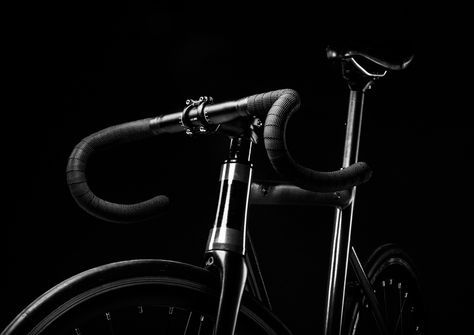 Mobile Wallpapers Hd For Samsung Phonewallpapers Hd Black Bicycle Bike Stationary Bike Wallpaper hd for mobile bicycle