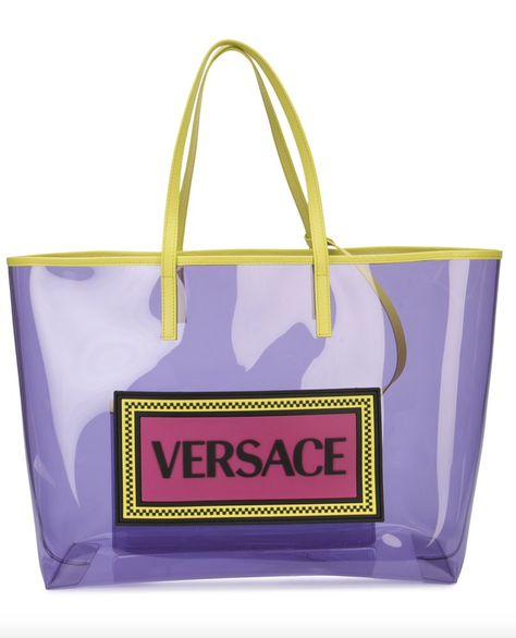 200 Fantastic Plastic 3 Ideas In 2020 Transparent Bag Me Too Shoes Clear Handbags